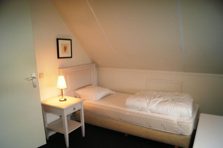 Holiday homeNetherlands - Friesland: Vakantiepark Bergumermeer 6  [9]