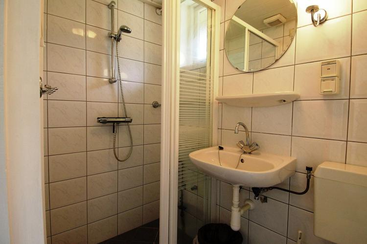 VakantiehuisNederland - Limburg: Vakantiepark 't Vosseven 5  [16]