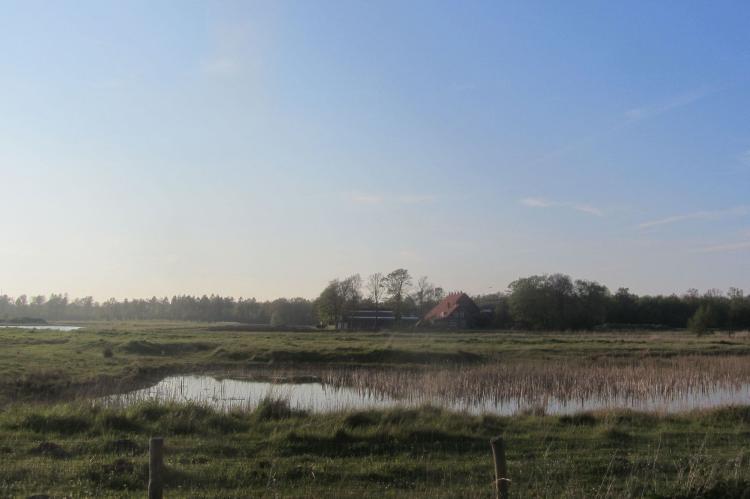 Holiday homeNetherlands - Flevoland: Vakantiepark Eigen Wijze 2  [16]