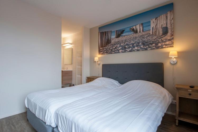 VakantiehuisNederland - Zeeland: Résidence Wijngaerde 8  [7]