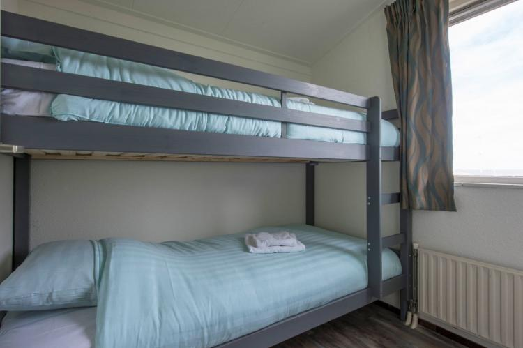 VakantiehuisNederland - Zeeland: Roompot Beach Resort 5  [7]