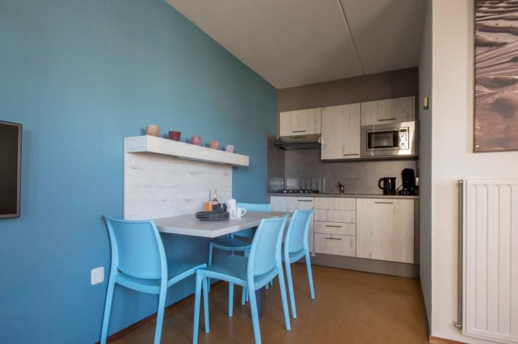 VakantiehuisNederland - Zeeland: Roompot Beach Resort 5  [5]
