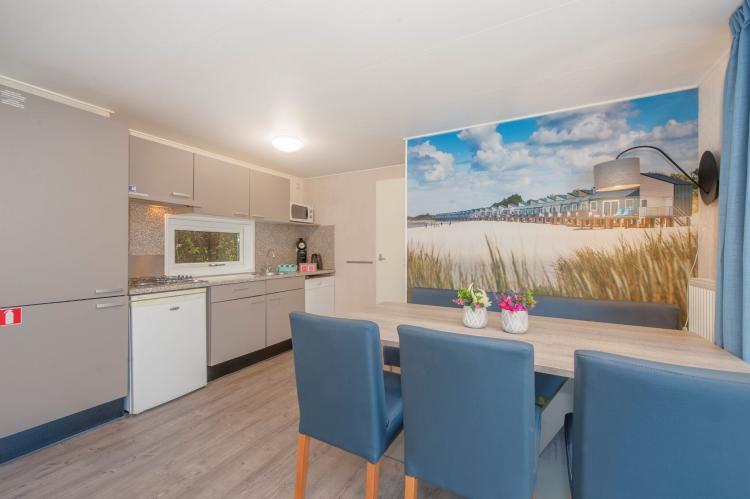 Holiday homeNetherlands - Zealand: Vakantiepark Beach Resort 1  [19]