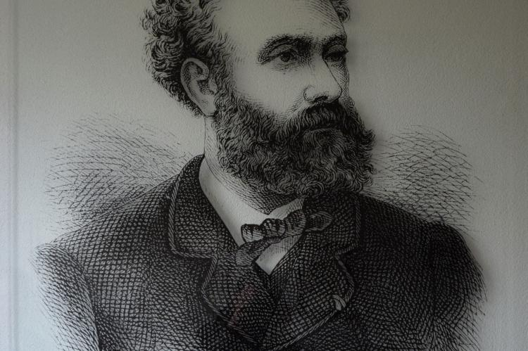 VakantiehuisNederland - Noord-Brabant: Jules Verne  [34]