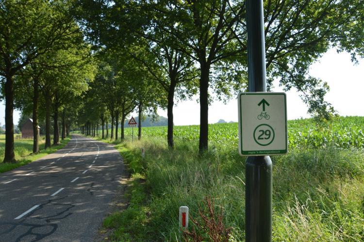 VakantiehuisNederland - Noord-Brabant: Jules Verne  [31]
