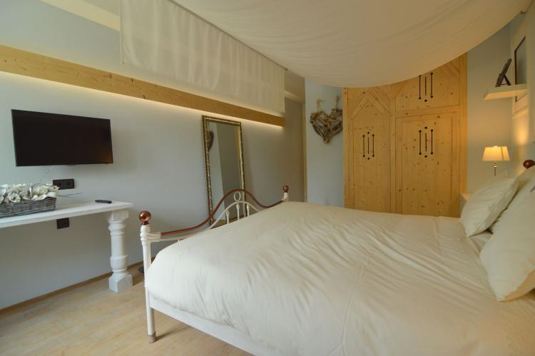 VakantiehuisNederland - Noord-Brabant: Tramutana  [19]