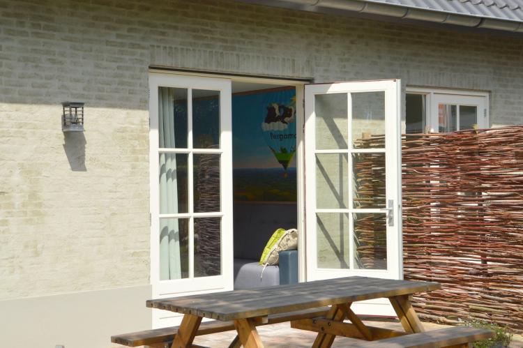 VakantiehuisNederland - Noord-Brabant: Tramutana  [35]