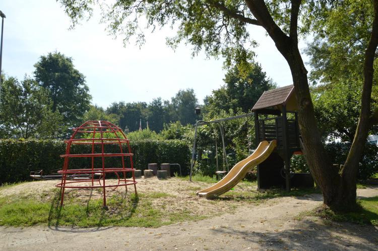 Holiday homeNetherlands - Noord-Brabant: Ballonatelier  [34]