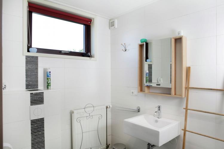 VakantiehuisNederland - Zeeland: Appartement De Biezenpolder  [22]