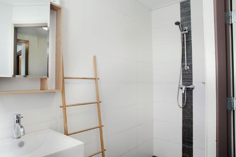 VakantiehuisNederland - Zeeland: Appartement De Biezenpolder  [21]