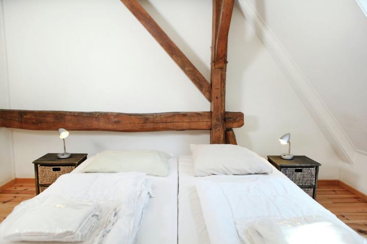 VakantiehuisNederland - Zeeland: Appartement De Biezenpolder  [19]