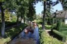 Holiday homeNetherlands - Overijssel: Residence de Eese 11