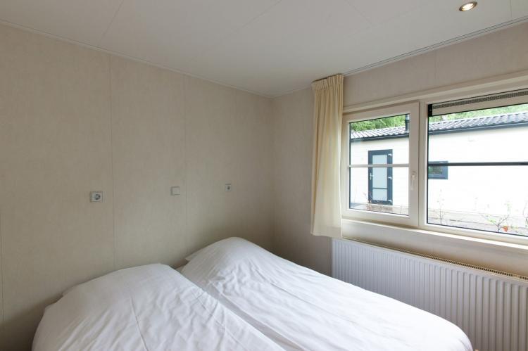 VakantiehuisNederland - Overijssel: Residence de Eese 11  [6]