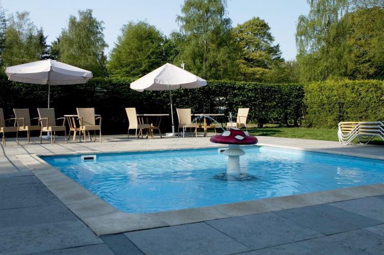 VakantiehuisNederland - Overijssel: Residence de Eese 11  [16]