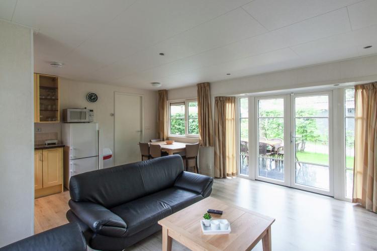 VakantiehuisNederland - Overijssel: Residence de Eese 11  [4]