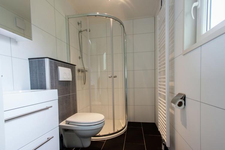 VakantiehuisNederland - Overijssel: Residence de Eese 11  [13]