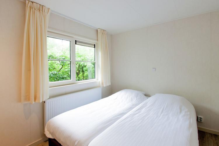 VakantiehuisNederland - Overijssel: Residence de Eese 11  [9]