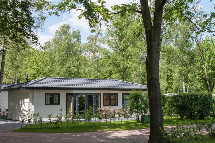 VakantiehuisNederland - Overijssel: Residence de Eese 11  [2]