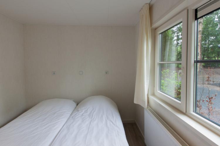 VakantiehuisNederland - Overijssel: Residence de Eese 11  [7]