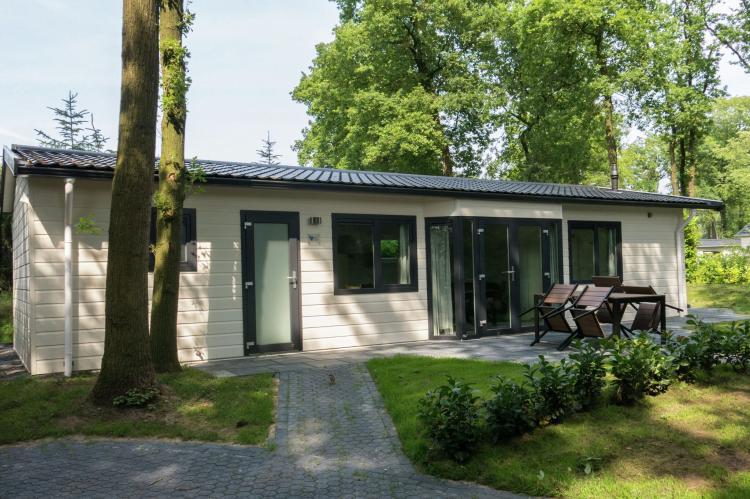 Holiday homeNetherlands - Overijssel: Residence de Eese 12  [1]