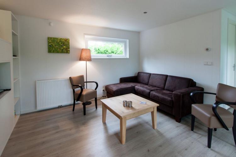 Holiday homeNetherlands - Overijssel: Residence de Eese 12  [3]