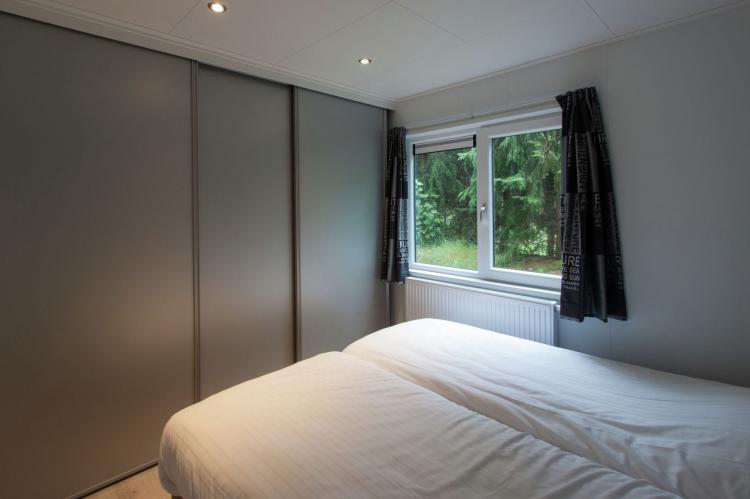 VakantiehuisNederland - Overijssel: Residence de Eese 12  [8]
