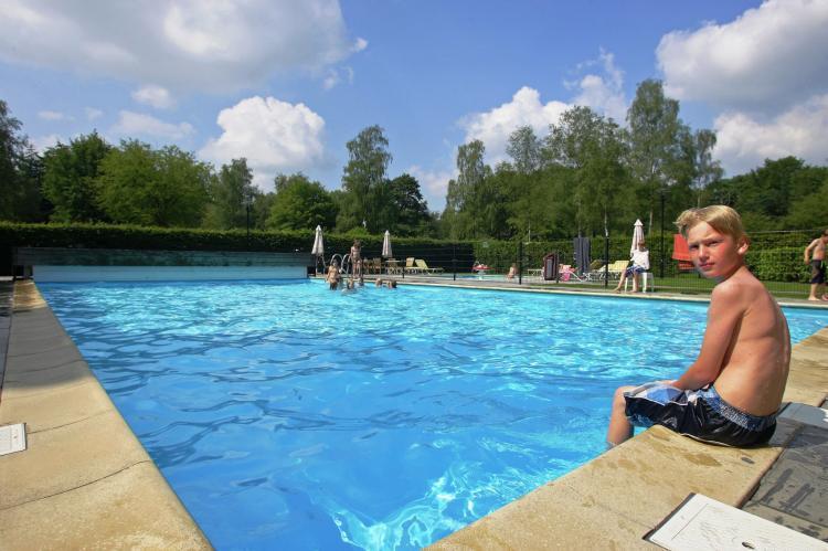VakantiehuisNederland - Overijssel: Residence de Eese 12  [17]