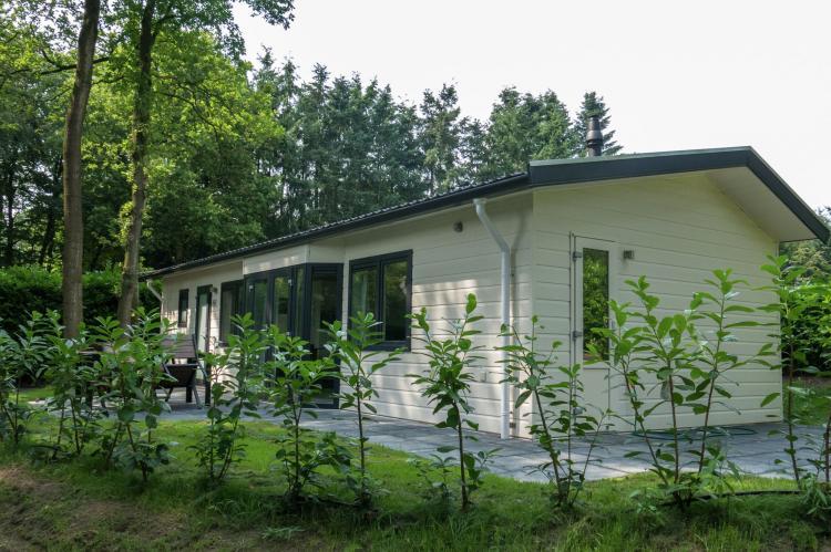 VakantiehuisNederland - Overijssel: Residence de Eese 12  [1]