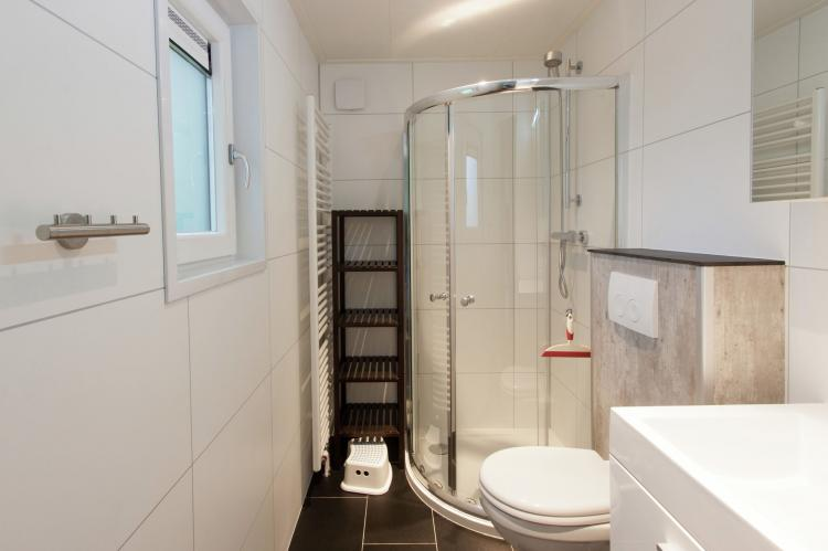 VakantiehuisNederland - Overijssel: Residence de Eese 12  [13]