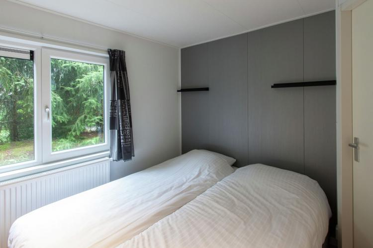 VakantiehuisNederland - Overijssel: Residence de Eese 12  [11]