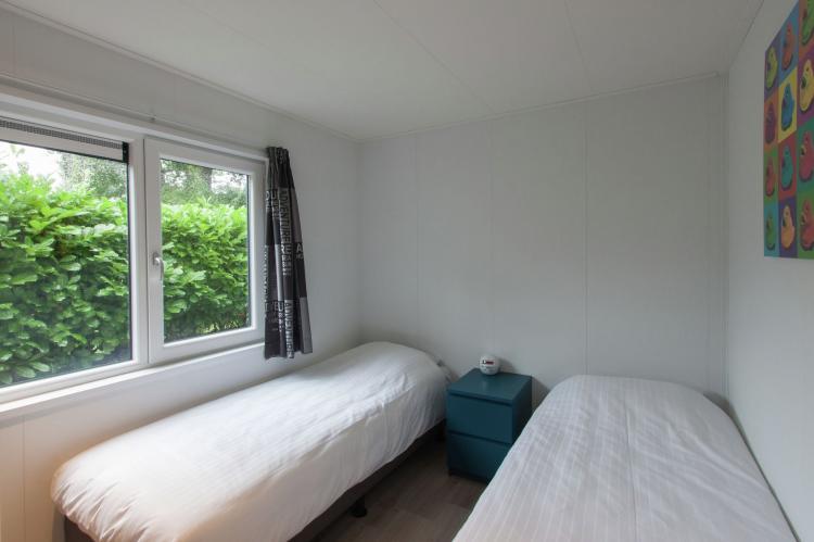 VakantiehuisNederland - Overijssel: Residence de Eese 12  [9]