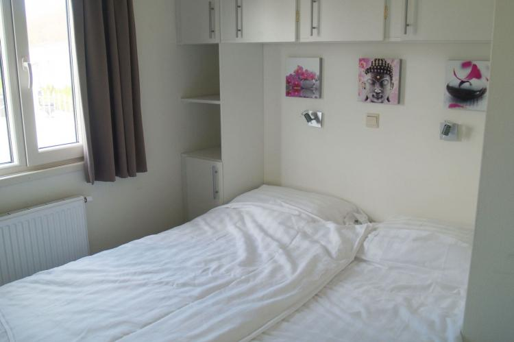 VakantiehuisNederland - Noord-Holland: Resort de Rijp 6  [7]