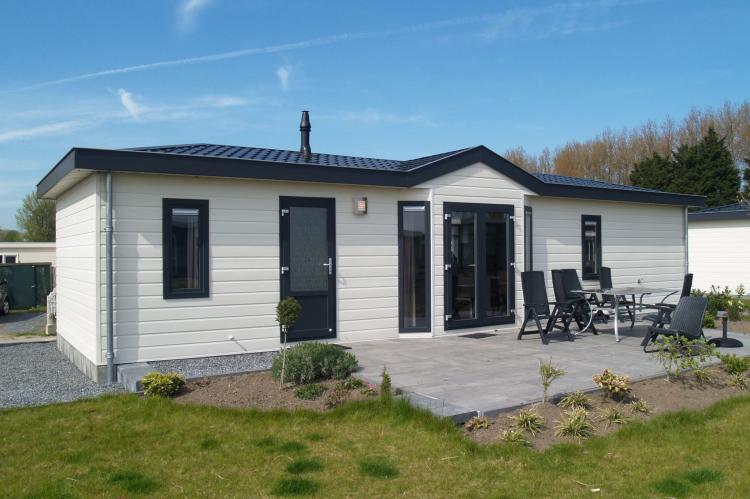 VakantiehuisNederland - Noord-Holland: Resort de Rijp 6  [2]