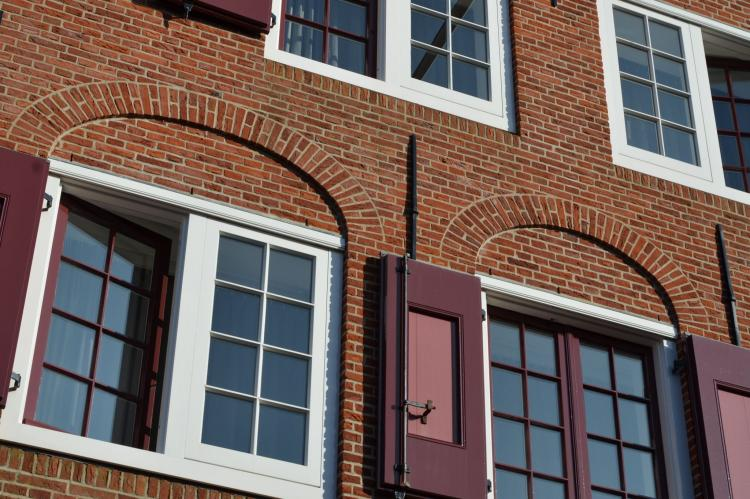 VakantiehuisNederland - Noord-Holland: Resort de Rijp 6  [28]