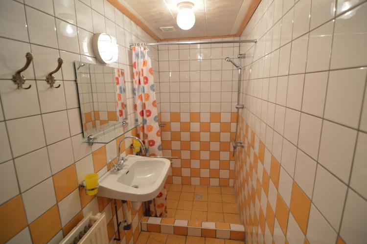 VakantiehuisNederland - Noord-Brabant: De Herberg  [24]
