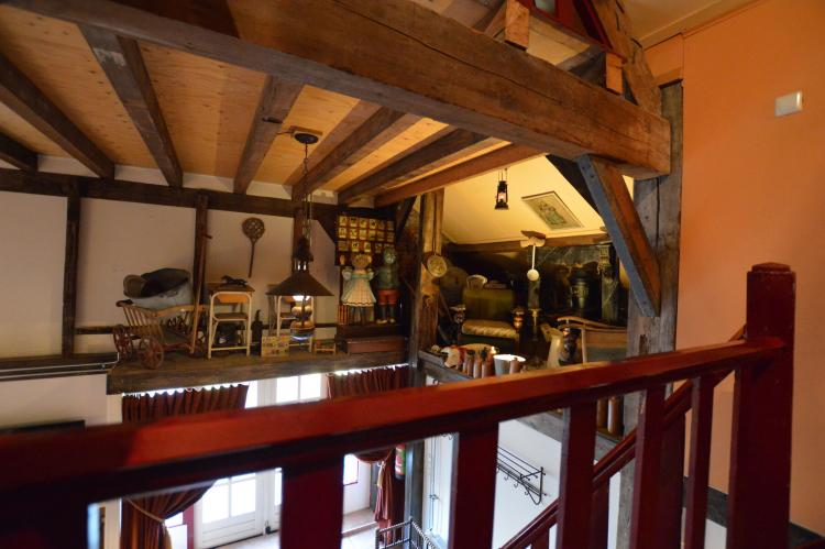 VakantiehuisNederland - Noord-Brabant: De Herberg  [39]