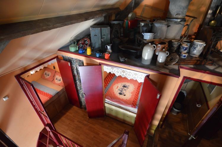 VakantiehuisNederland - Noord-Brabant: De Herberg  [16]