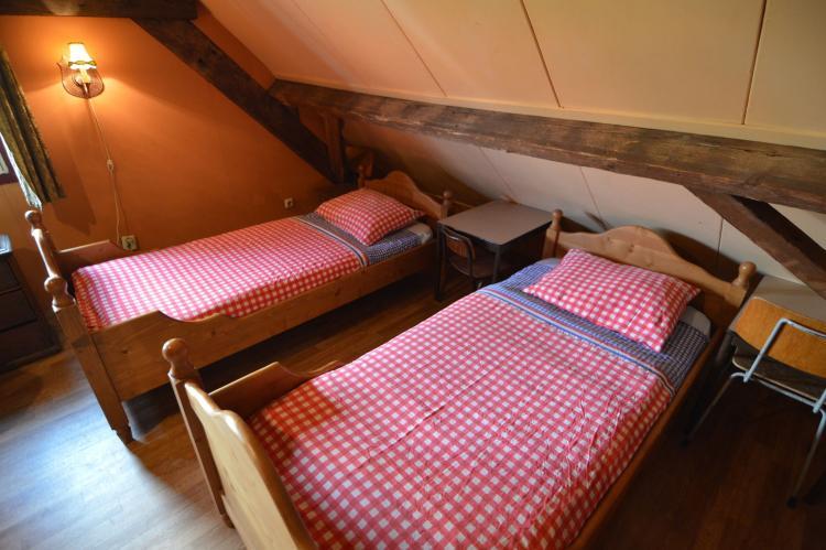VakantiehuisNederland - Noord-Brabant: De Herberg  [19]