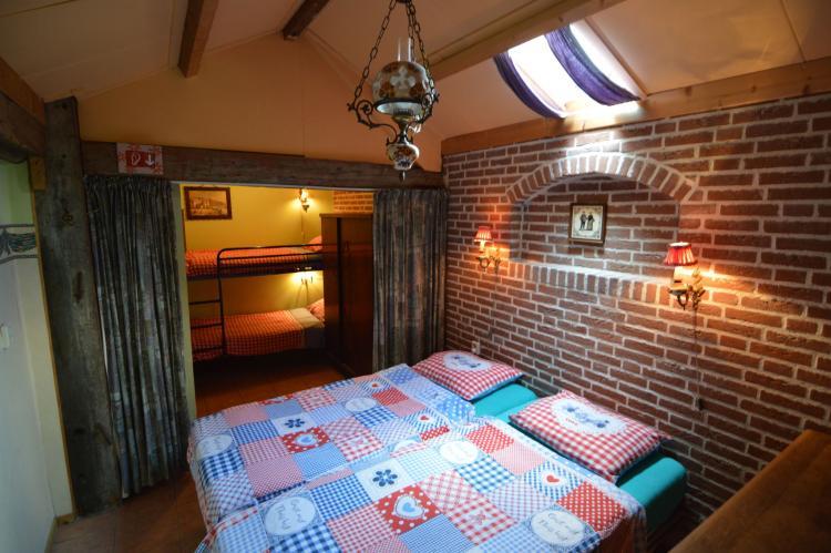 VakantiehuisNederland - Noord-Brabant: De Herberg  [23]