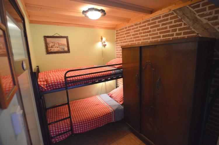 VakantiehuisNederland - Noord-Brabant: De Herberg  [20]