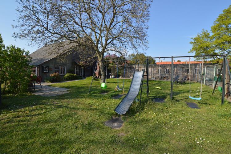 VakantiehuisNederland - Noord-Brabant: De Herberg  [38]