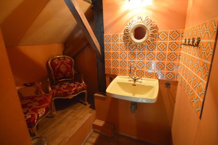 VakantiehuisNederland - Noord-Brabant: De Herberg  [25]