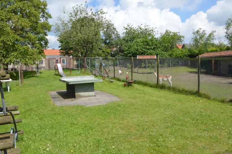 VakantiehuisNederland - Noord-Brabant: De Hofstede  [28]