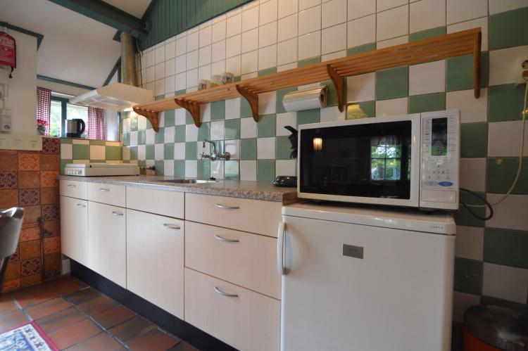Holiday homeNetherlands - Noord-Brabant: De Hofstede  [11]