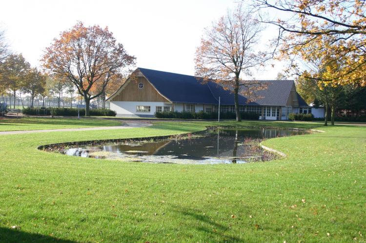FerienhausNiederlande - Overijssel: Hof van Salland 2  [9]