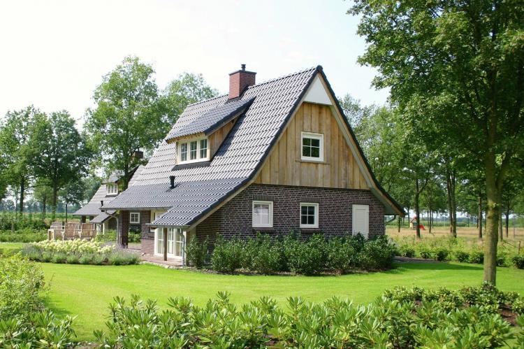 Holiday homeNetherlands - Overijssel: Hof van Salland 3  [1]