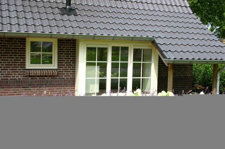Holiday homeNetherlands - Overijssel: Hof van Salland 4  [11]