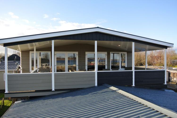VakantiehuisNederland - Overijssel: Vakantiepark Giethoorn 5  [1]