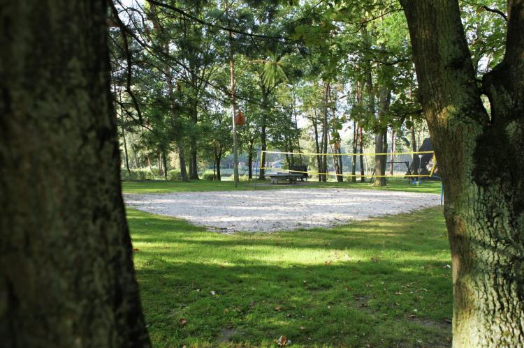 VakantiehuisNederland - Limburg: Bungalow 27  [29]