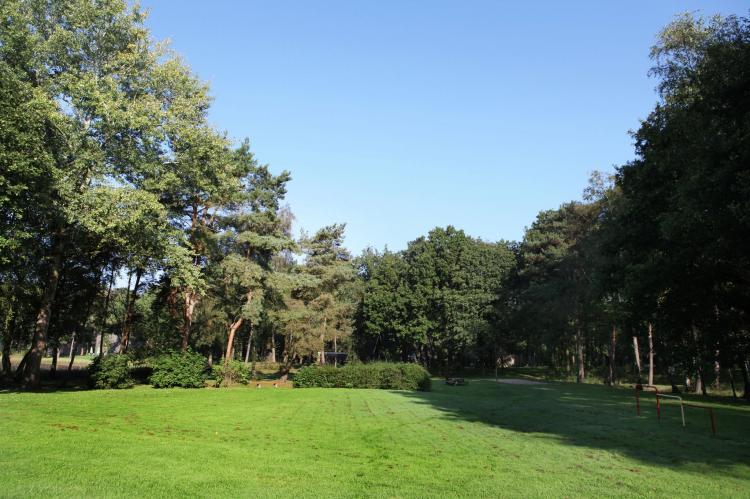 VakantiehuisNederland - Limburg: Bungalow 27  [32]